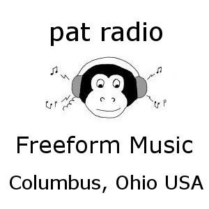 pat radio